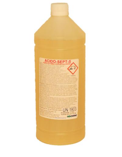 ACIDO-SEPT-S 1l