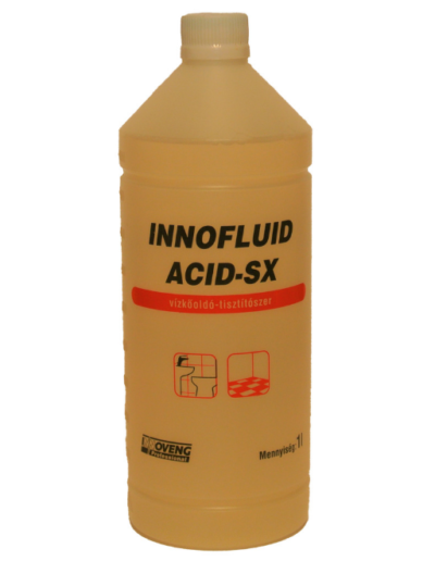 INNOFLUID ACID-SX 1l