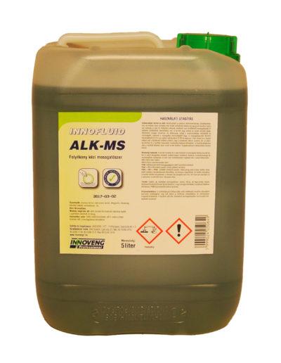 INNOFLUID  ALK-MS 5l