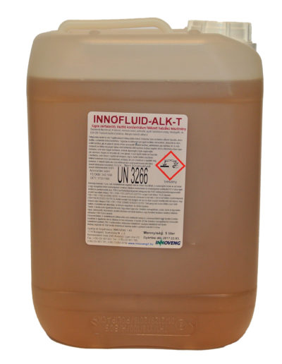 INNOFLUID-ALK-T 5l