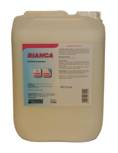 BIANCA 5l
