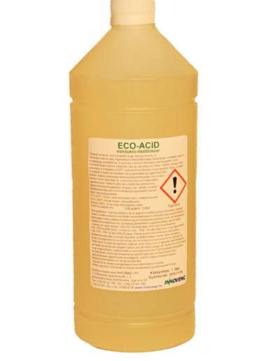 ECO-ACID 1l