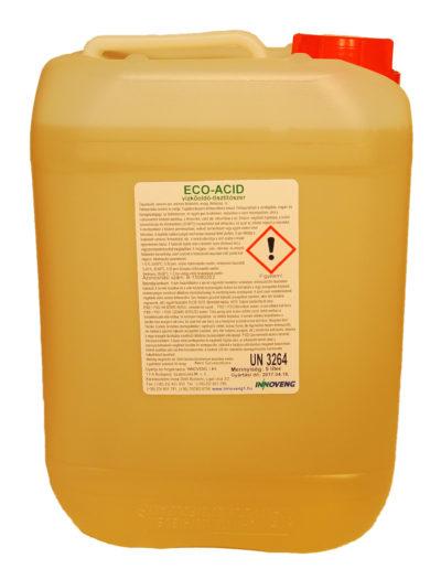 ECO-ACID 5l