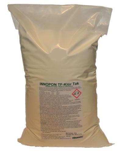 INNOPON TF-KLÓR TAK 5kg