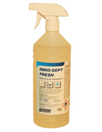 INNO-SEPT FRESH oldat 1l