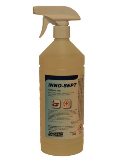 INNO-SEPT oldat 1l