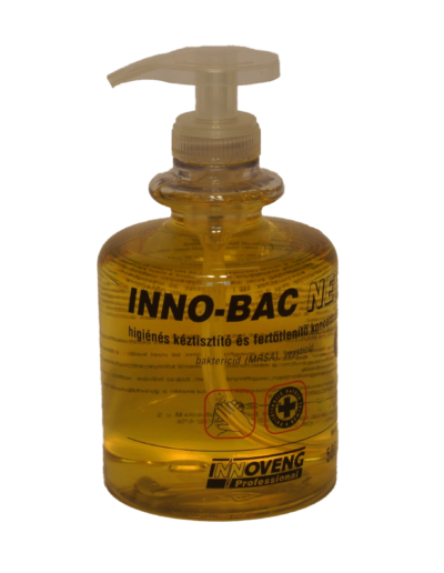 INNO-BAC NEW 0.5pp