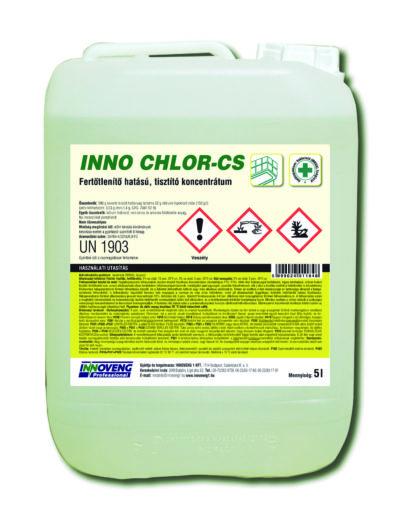INNO CHLOR-CS 5l