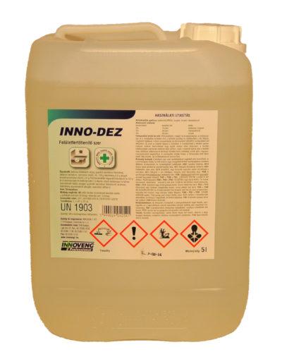 INNO-DEZ 5l