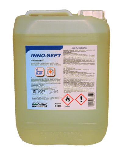 INNO-SEPT oldat 5l