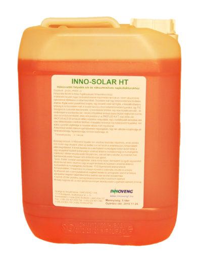 INNO-SOLAR HT 5l