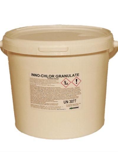 INNO-CHLOR GRANULATE 4kg