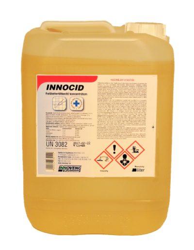 INNOCID 5l