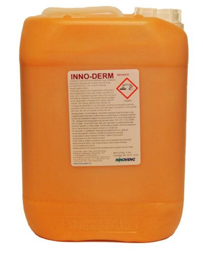 INNO-DERM 5l
