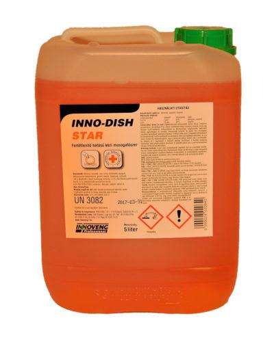INNO-DISH STAR 5l