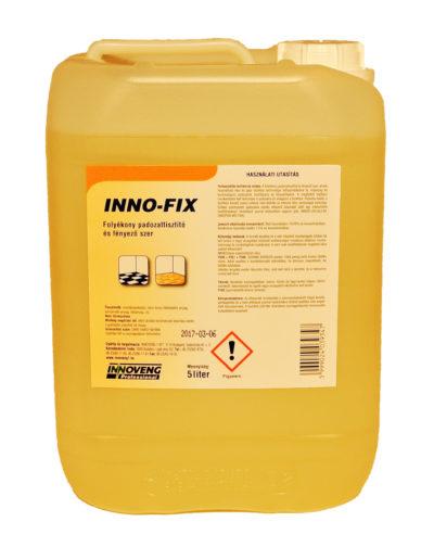 INNO-FIX 5l