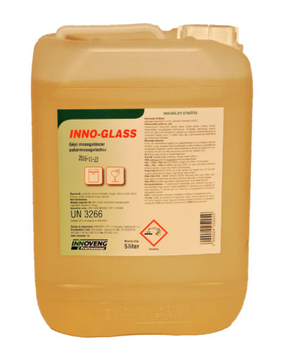 INNO-GLASS 5l