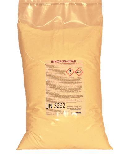 INNOPON-CSAP 5kg