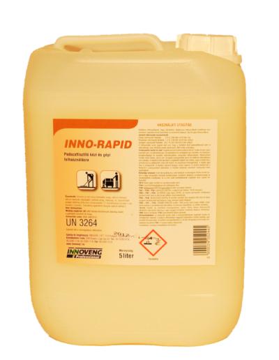 INNO-RAPID 5l