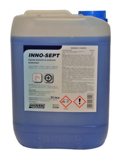 INNO-SEPT 5l