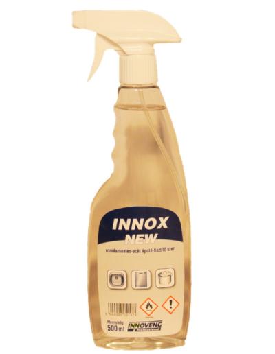 INNOX NEW 0,5l
