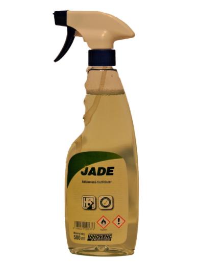 JADE 0,5l