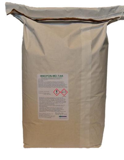 INNOPON-MD-TAK 25kg