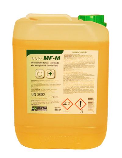 INNO MF-M 5l