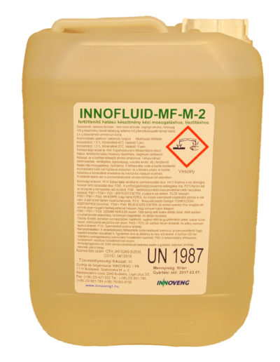 INNOFLUID-MF-M-2 5l