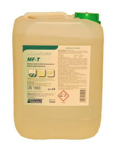 INNOFLUID MF-T 5l