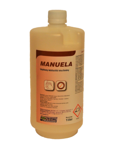 MANUELA 1l