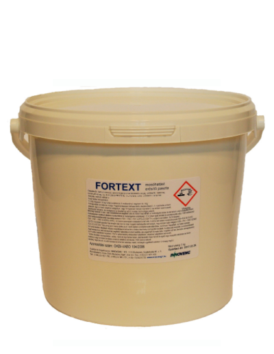 FORTEXT 5kg