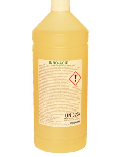 INNO-ACID 1l