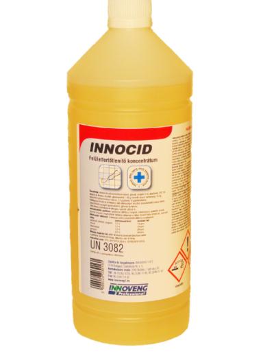 INNOCID 1l