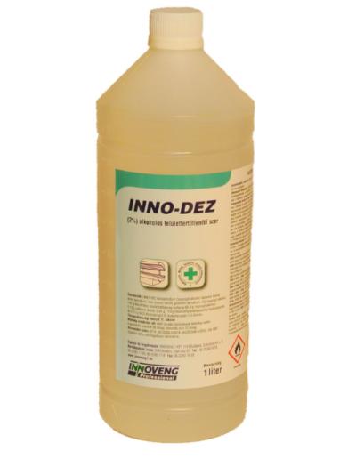 INNO-DEZ 2% oldat 1l