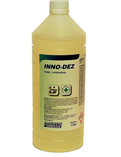 INNO-DEZ 1l