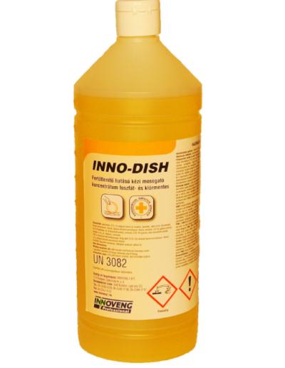 INNO-DISH 1l