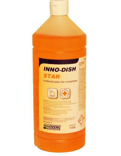 INNO-DISH STAR 1l