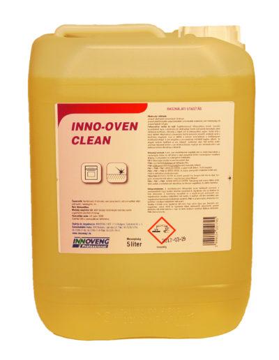 INNO-OVEN CLEAN 5l
