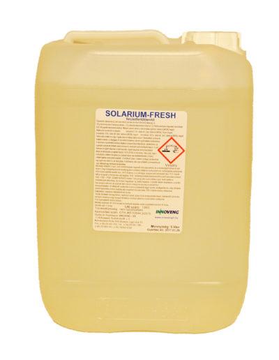 SOLARIUM FRESH 5l
